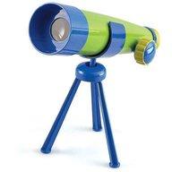 Learning Resources - Primul meu telescop