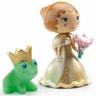 Djeco - Printesa Blanca