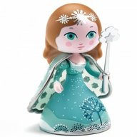 Djeco - Printesa Iarna