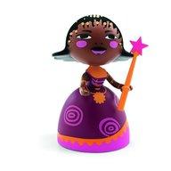 Djeco - Printesa Nilaja