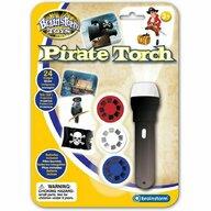 Brainstorm Toys - Proiector Pirati