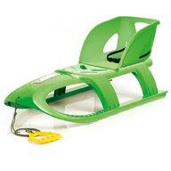 Prosperplast - Sanie Bullet seat, Verde