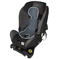 EKO - Protectie antitranspiratie Pentru scaun auto 9-18 kg, Gri