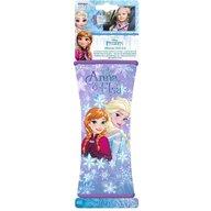 Disney Eurasia - Protectie centura de siguranta Frozen, Mov