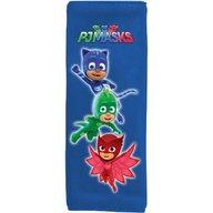 Protectie centura de siguranta PJ Masks Disney Eurasia 26101