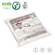 Fiki Miki - Protectie igienica saltea HP1 95/65 cm