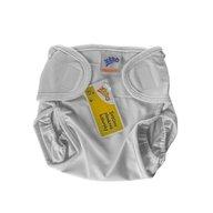 XKKO - Protectie impermeabila scutece textile 7-10kg