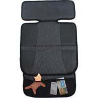 Altabebe - Protectie scaun auto L
