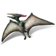 Bullyland - Figurina Pteranodon
