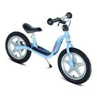 Puky Bicicleta fara pedale LR1 BR bleu