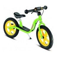 Puky Bicicleta fara pedale LR1 BR verde