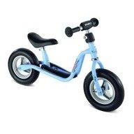 Puky Bicicleta fara pedale LRM bleu