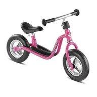 Puky Bicicleta fara pedale LRM roz