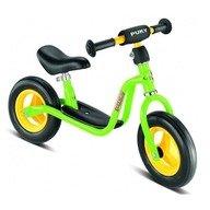 Puky Bicicleta fara pedale LRM verde