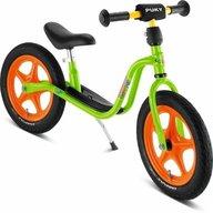 Puky Bicicleta fara pedale - Puky-4009