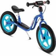 Puky Bicicleta fara pedale - Puky-4029