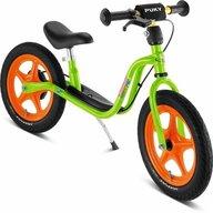 Puky Bicicleta fara pedale - Puky-4031