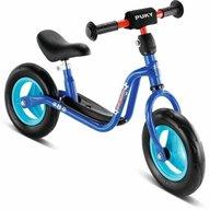 Puky Bicicleta fara pedale - Puky-4055