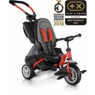 Puky Tricicleta cu maner - Puky-2413