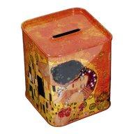 Fridolin - Pusculita metalica Klimt