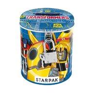 Starpak - Pusculita Transformers