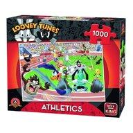 Puzzle 1000 piese Athletics