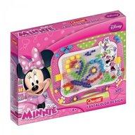 Quercetti - Joc Fantacolor Minnie