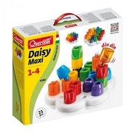 Quercetti - Joc creativ Daisy Maxi