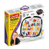Quercetti - Tablita Magnetica Premium
