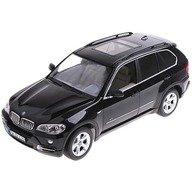 Rastar BMW X5 1:14