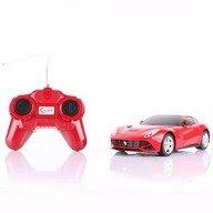 Rastar Ferrari F12 California 1:24 Rosu