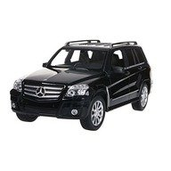 Rastar Mercedes Benz GLK 1:14 Negru
