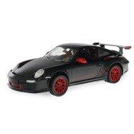 Rastar Porsche GT3 RS 1:14 Negru
