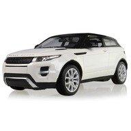 Rastar Range Rover Evoque Scara 1:14 Alb