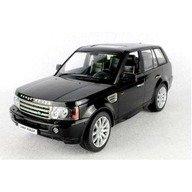 Rastar Range Rover Sport 1:14