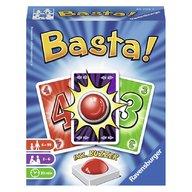 Ravensburger - Joc Basta