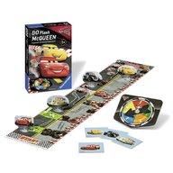 Ravensburger - Joc Cars 3