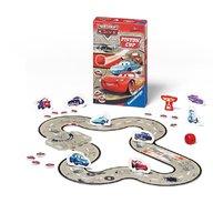 Ravensburger - Joc Disney Cars Piston cup
