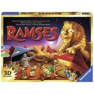 Ravensburger - Joc Faraonul Ramses