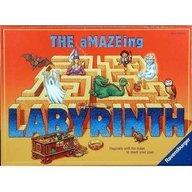 Ravensburger - Joc Labirint