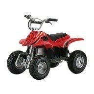 Razor ATV electric