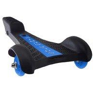 Razor Skateboard Sole Skate