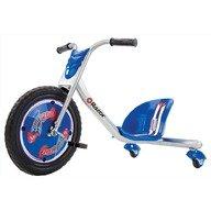 Razor Tricicleta Rip rider 360
