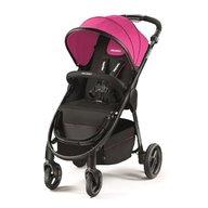 Recaro - Carucior 2 in 1 pentru copii Citylife Pink