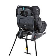 Recaro - Centuri pentru fixare suplimentara scaun auto Polaric