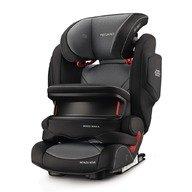 Recaro - Scaun auto copii cu isofix Monza Nova IS Carbon Black
