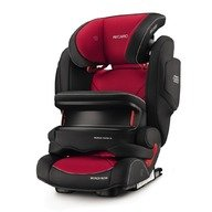 Recaro - Scaun auto copii cu isofix Monza Nova IS Racing Red