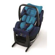 Recaro - Scaun auto pentru copii Zero.1 Elite R129 Xenon Blue