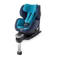 Recaro - Scaun auto pentru copii Zero.1 R129 Xenon Blue