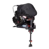 Red Castle - Baza Isofix pentru scaun auto RC2